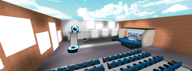 Big Brother 2016 House Roblox Helped By Busterowen2 3 Josiah S Roblox House Project Big Brother Designs Fan Made Thisisbigbrother Com Uk Tv Forums