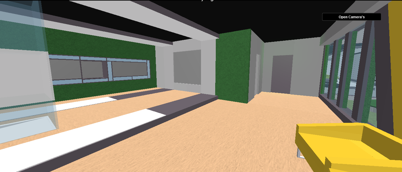 Big Brother 2016 House Roblox Helped By Busterowen2 3 Big Brother Power Trip Replica Ish Bedroom Update Big Brother Designs Fan Made Thisisbigbrother Com Uk Tv Forums